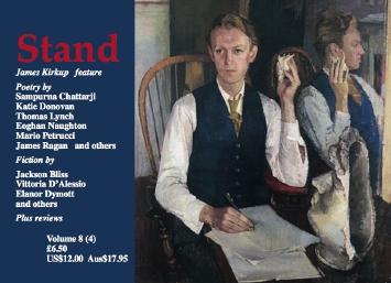 stand-magazine-cover-2