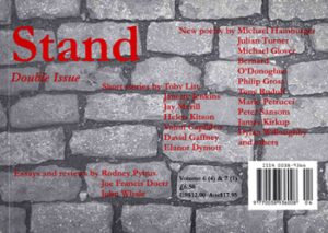 stand-magazine-cover