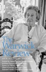 warwick-review