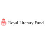 royal-literary-fund